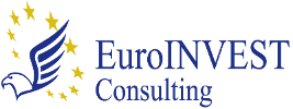 EuroInvest Consulting
